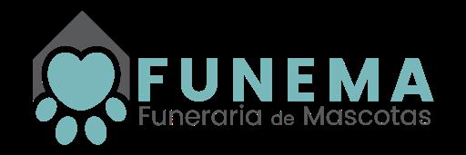 FUNEMA TANATORIO DE MASCOTAS