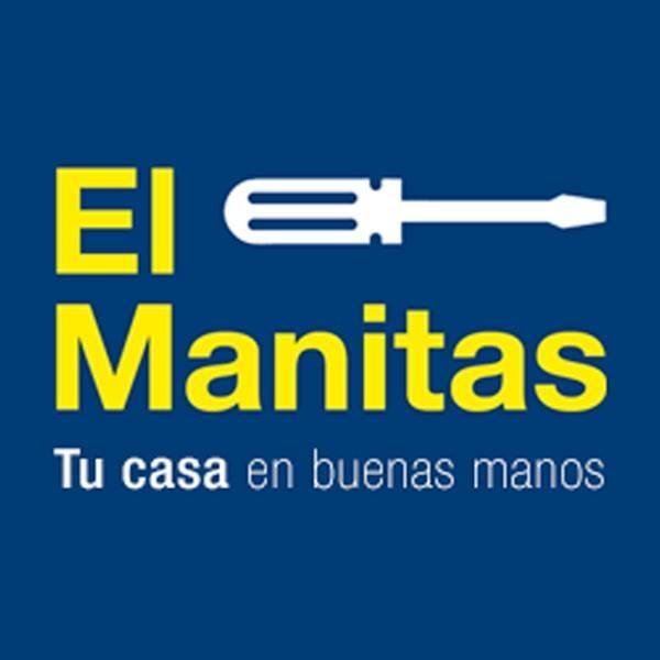 EL MANITAS IDEAL