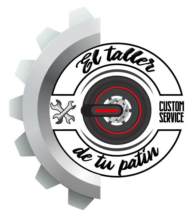 TALLER DE TU PATÍN