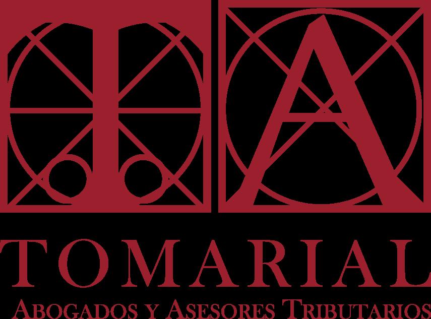 TOMARIAL ABOGADOS