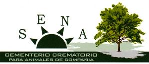SENA. CREMATORIO DE ANIMALES