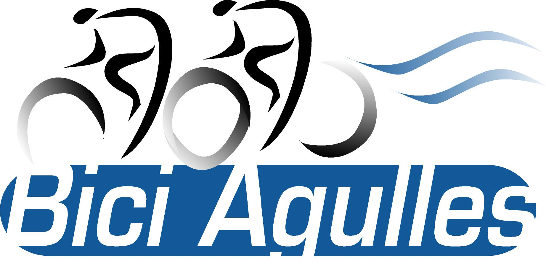 BICI AGULLES