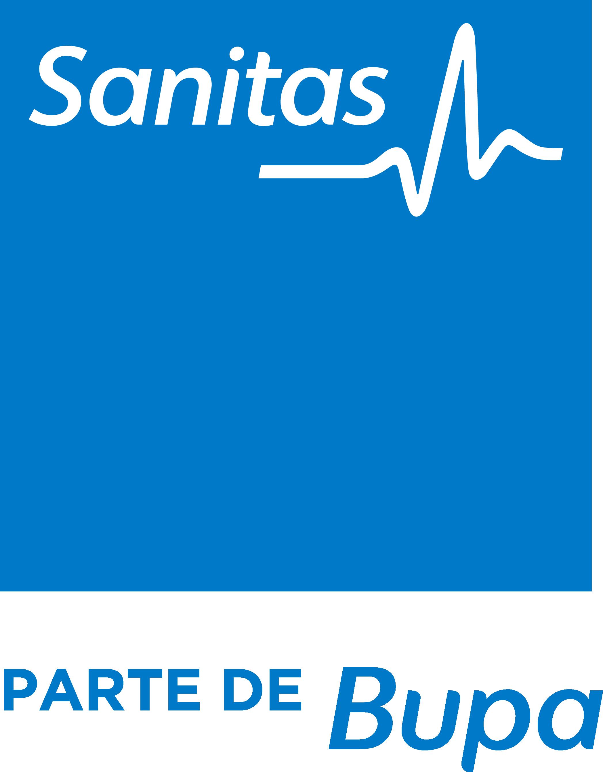CENTRO RESIDENCIAL LA SEU SANITAS MAYORES