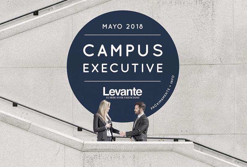 Campus Executive