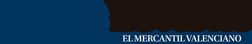 MÁS - Levante-EMV
