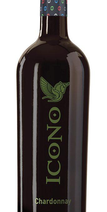Icono Chardonnay