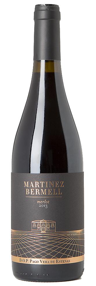 Martínez Bermell